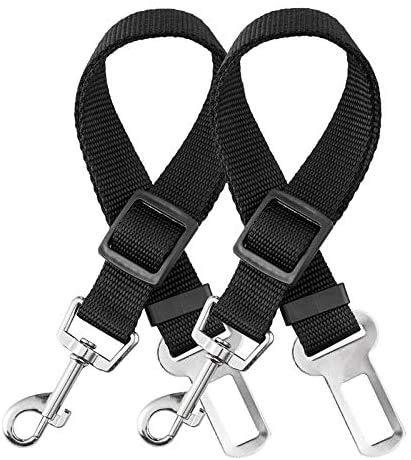 Arneses y Cinturones