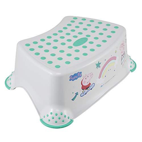 Taburete de Baño para Niños