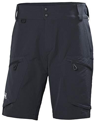 Pantalones Cortos de Protección