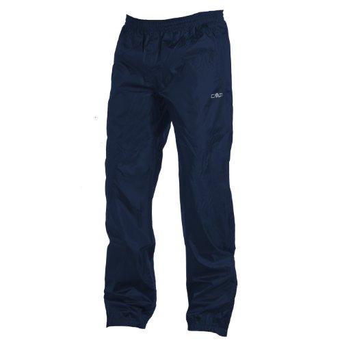 Pantalones de Lluvia