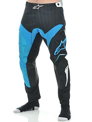 Pantalones de Protección